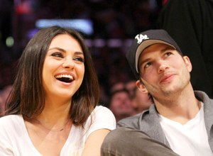 1412353463_mila-kunis-ashton-kutcher-article