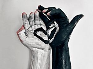 photo by davved.deviantart.com